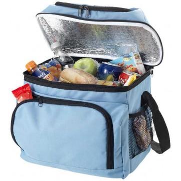 Gothenburg cooler bag10013202