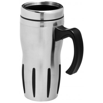 Tech 330 ml insulated mug10014500