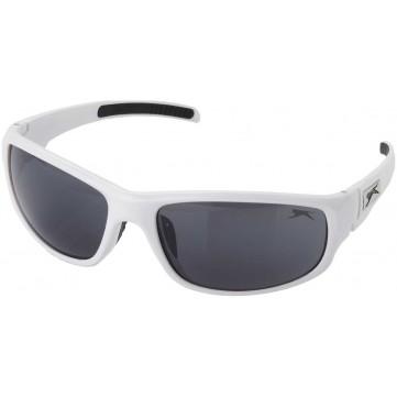 Bold sunglasses10017401