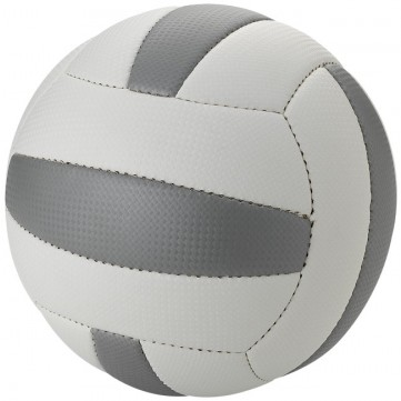 Nitro size 5 beach volleyball10019700