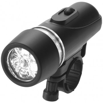 Bicycle front light10021400