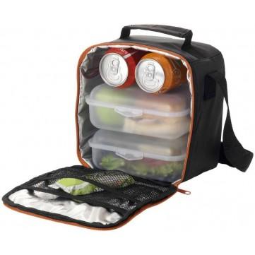 Bergen lunch cooler bag10022300