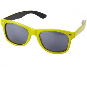 Crockett sunglasses10022405