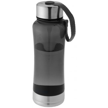 Horizon 500 ml Tritan™ sport bottle10023500