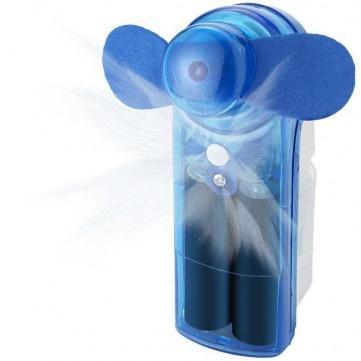 Cayo water pocket fan10025600