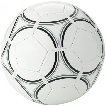 Victory size 5 football10026300