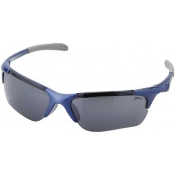 Kendal Sunglasses10028000