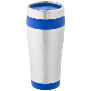 Elwood 470 ml insulated tumbler10031000