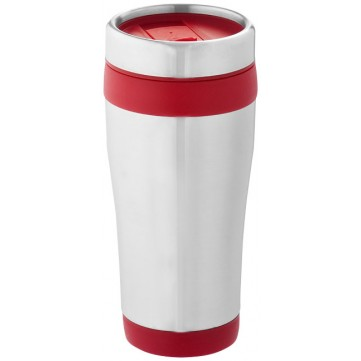 Elwood 470 ml insulated tumbler10031002