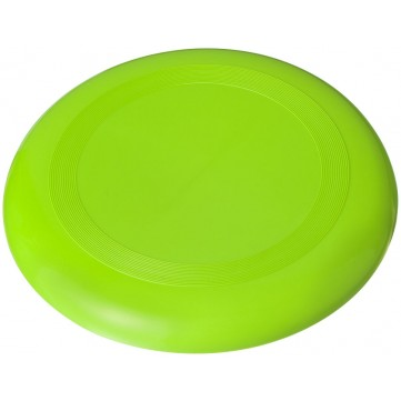 Taurus frisbee100328-config