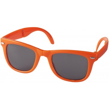 Foldable sun ray sunglasses10034205