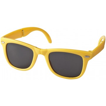 Foldable sun ray sunglasses10034206