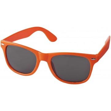Sunray retro-looking sunglasses10034505