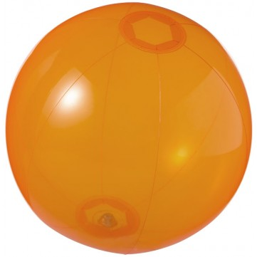 Ibiza inflatable beach ball100370-config