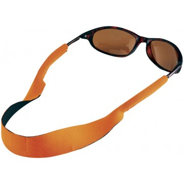 Tropics sunglasses neck strap100411-config
