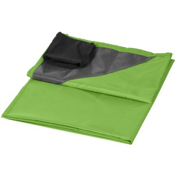 Stow and go water-resistant outdoor blanket100460-config