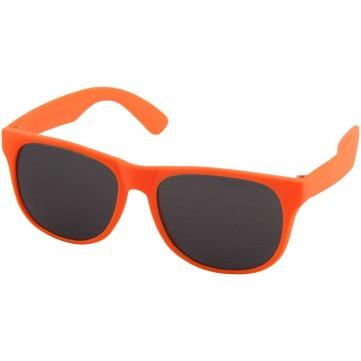 Retro sunglasses100501-config