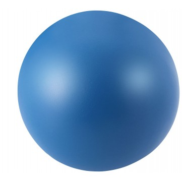 Round stress reliever PU foam ball10210001