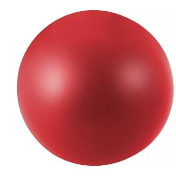 Round stress reliever PU foam ball10210002