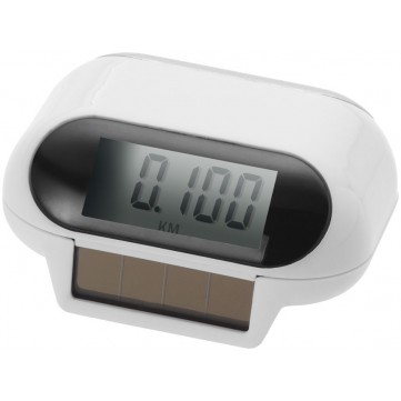 Sunyl solar pedometer10210900