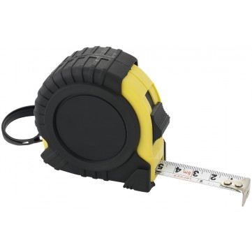Evan 5 metre measuring tape10408600