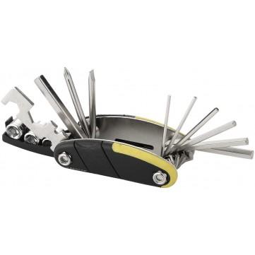 16-function multi tool10409800
