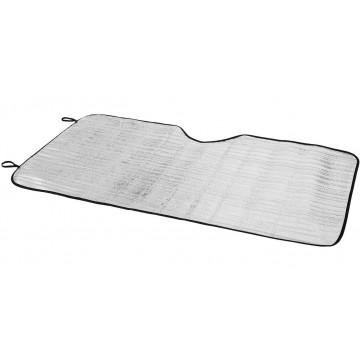 Noson car sun shade panel10410400