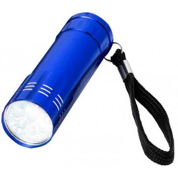 Leonis 9-LED torch light10410502