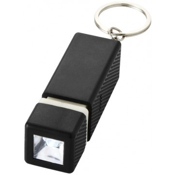 Tower key light10414000