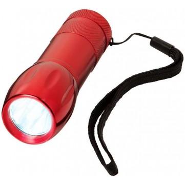 Propus torch10416401