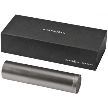 1W Radar pocket torch10417501