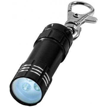 Astro LED keychain light10418000
