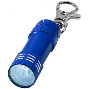 Astro LED keychain light10418001