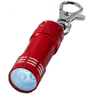 Astro LED keychain light10418002