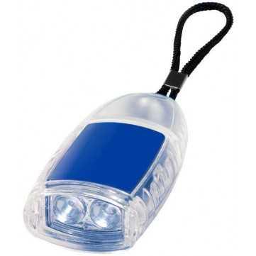 Flipster key light10418101