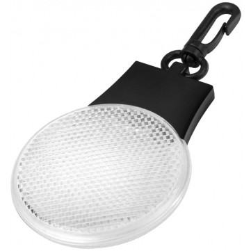 Blinki reflector LED light10420001