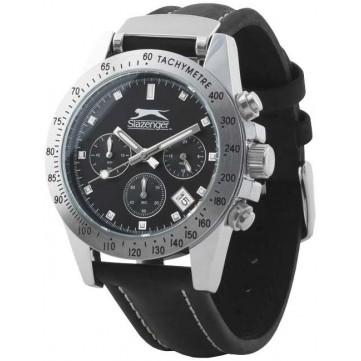 Skipton watch10501600