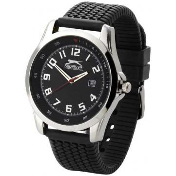 Royston watch10508500