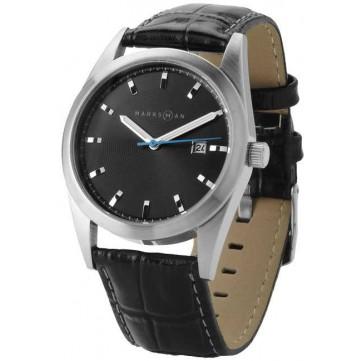 Classic watch10511800