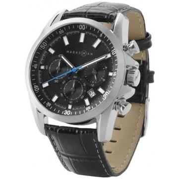 Classic chrono watch10511900