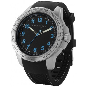 Urban watch10512000