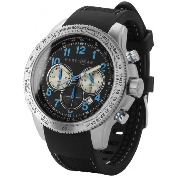 Urban chrono watch10512100