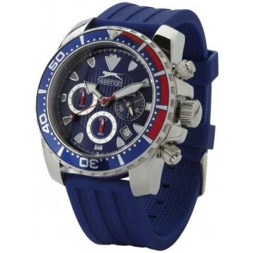 Preston watch10512300