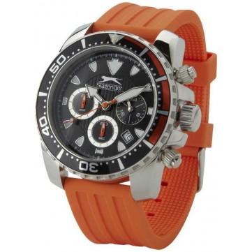Preston watch10512301
