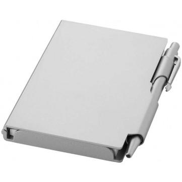 Stilo pocket notebook10602300
