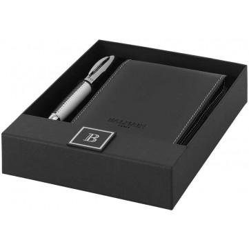 Ballpoint Pen Gift Set106133-config