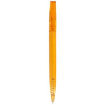 London ballpoint pen10614703