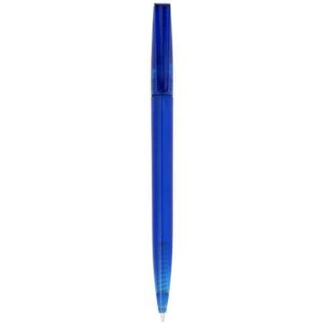London ballpoint pen10614706