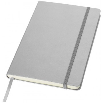 Classic A5 hard cover notebook10618103