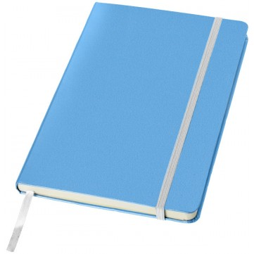 Classic A5 hard cover notebook10618106